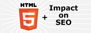 HTML 5 for SEO