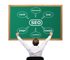 website design and SEO company in Dubai